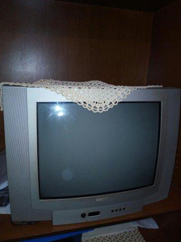 Fly q110 tv - Srbija: Prodajem tv