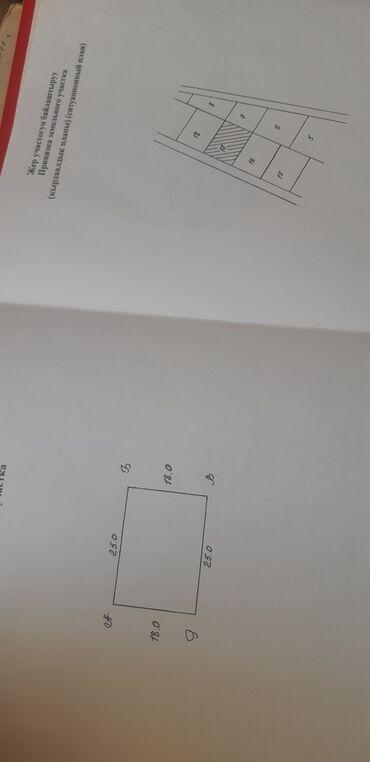 нексия 3 цена в бишкеке in Кыргызстан | ПОСУТОЧНАЯ АРЕНДА КВАРТИР: 5 соток, Хозяин, Красная книга