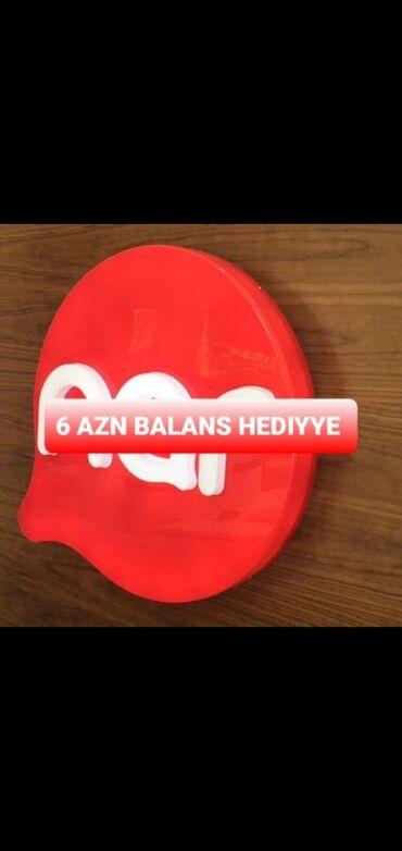 acura tlx 24 dct - Azərbaycan: 070-915-25-24Hormetli musterilerimiz Bizden nar nomre alana Herbir