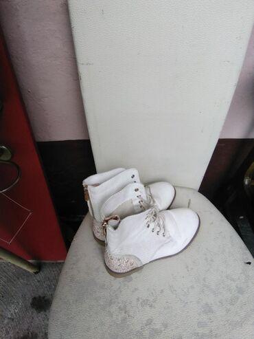 Ženska obuća | Beocin: Ženske čizme