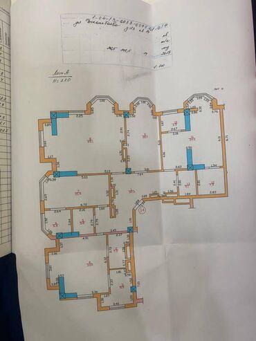 4 комнатные квартиры в бишкеке цена в Кыргызстан: 4 комнаты, 247 кв. м