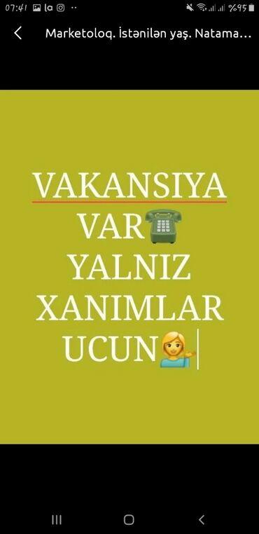 audi 200 21 quattro - Azərbaycan: Şəbəkə marketinqi məsləhətçisi. Təhlükəsiz biznes. İstənilən yaş. Növbəli qrafik
