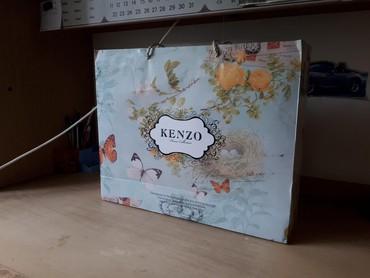 2-спальное-постельное-белье в Кыргызстан: Подарочный 2-х спальный набор