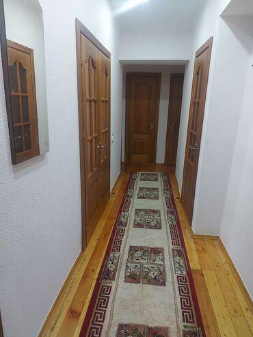 Недвижимость - Садовое (ГЭС-3): 3 комнаты, 65 кв. м С мебелью