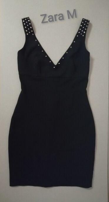 Zara haljina M/S
