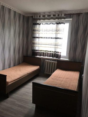 Сдается 3-х комнатная квартира, с в Бишкек