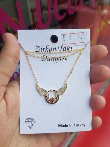 sepler - Azərbaycan: Qaralmayan sepler