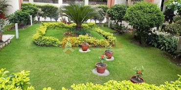 Apartment for rent: 3 bedroom, sq. m., Kathmandu in Kathmandu - photo 4