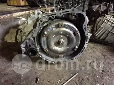 sony vista в Кыргызстан: ПРОДАЮ АКПП Toyota Vista Ardeo 2000г 2.0 бензин кудайберген конт 18 Ж