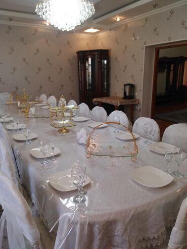 шкуры для дома в Кыргызстан: Сдам в аренду Дома Посуточно от собственника: 460 кв. м, 12 комнат