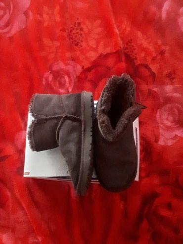 Продаю мальчиковские детскую обувь, в Бишкек
