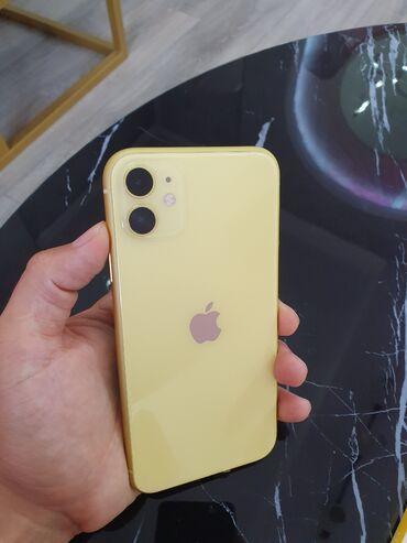 obmen iphone 5 в Кыргызстан: Iphone 11 256 как новое офиц гарантия есть
