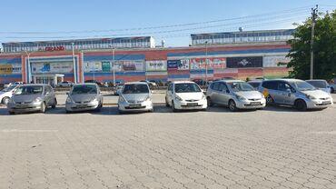 аренда машину в Кыргызстан: Сдаю в аренду: Легковое авто | Honda