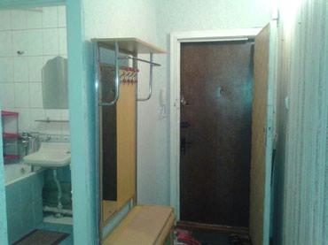 Продается двухкомнатная квартира! в Бишкек