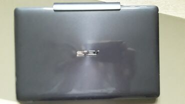 Elektronika - Cacak: Asus lap top-tablet.moze da se odvoji kao tablet.ispravan potpuno.puni