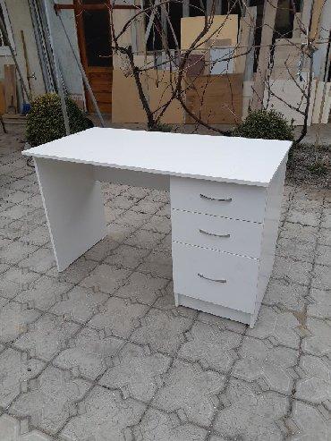gtx 750 ti купить в Кыргызстан: Распродажа!!! Рабочий Стол Продаю НОВЫЙ Офисный столКомпьютерный