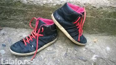 Adidas patik - Prokuplje
