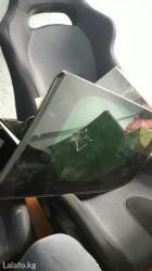 стекло на японское авто в Кок-Ой