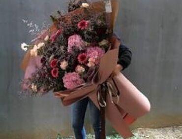 сколько стоит букет цветов в бишкеке в Кыргызстан: Организация мероприятий | Гелевые шары, Букеты, флористика, Оформление мероприятий