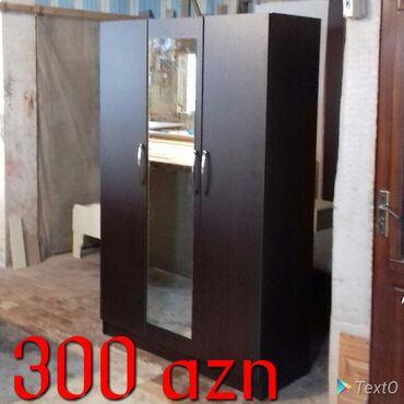 dolap yatagi - Azərbaycan: Dolap