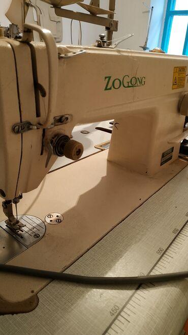 Электроника - Дмитриевка: Продаю Швейные Машины! В очень хорошем состоянии! Не требуют ремонта!