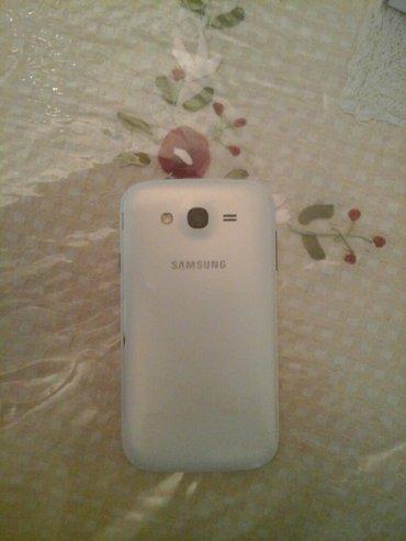Sumqayıt şəhərində Samsung grand neo plus. Prablemi yoxdu usdada olmuyub karopkasi var