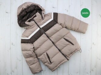 Детский мир - Украина: Дитяча курточка Snowimage 4 роки    Бренд Snowimage Вік 4 роки Зріст 1