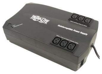 аккумуляторы для ибп toyama в Кыргызстан: ИБП (UPS) Tripp Lite AVRX550U Форм-фактор – minitower. Принцип работы