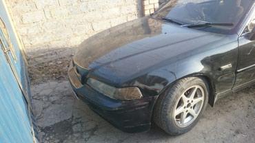 Honda Legend 1996 в Бишкек
