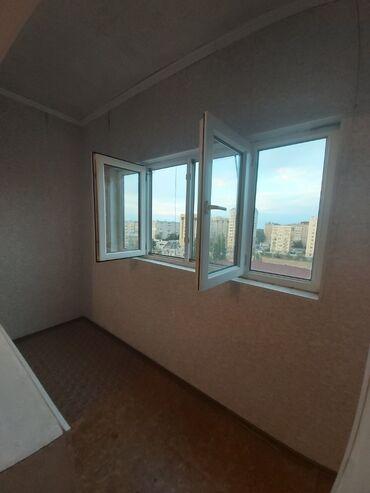Недвижимость - Кыргызстан: Продам Дом 45 кв. м, 1 комната