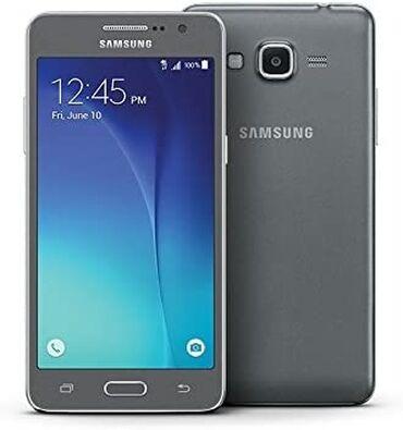 Grand - Azərbaycan: Samsung grand prime.sensor korpus batarey yenni alinib taxiilib.tek