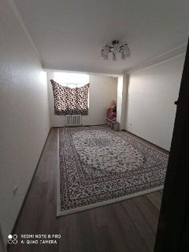 дома 77 серии в Кыргызстан: Продается квартира: 2 комнаты, 77 кв. м