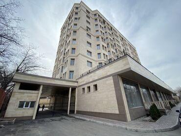 Продается квартира: Элитка, Госрегистр, Студия, 50 кв. м
