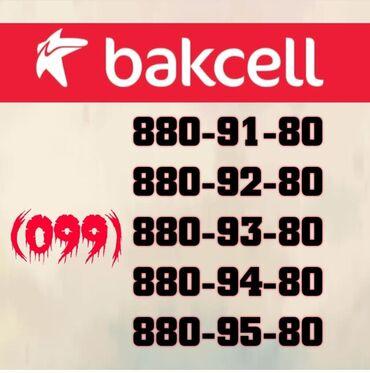 Мобильные телефоны и аксессуары - Азербайджан: 055.099.070.077 Bu ve Buna oxşar nömreler sifaris ede bilersiz📌