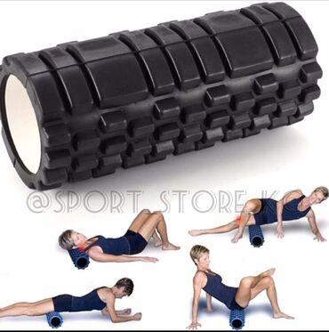 Ролики в Лебединовка: С помощью ролика и давления веса собственного тела вы будете