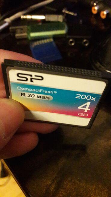 KORG PA50 SD Compact Kart