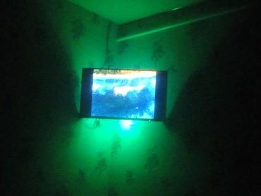 Аксессуары для ТВ и видео в Кок-Ой: Теперь ночью можно смотреть телевизор не бояться за зрение Светильник