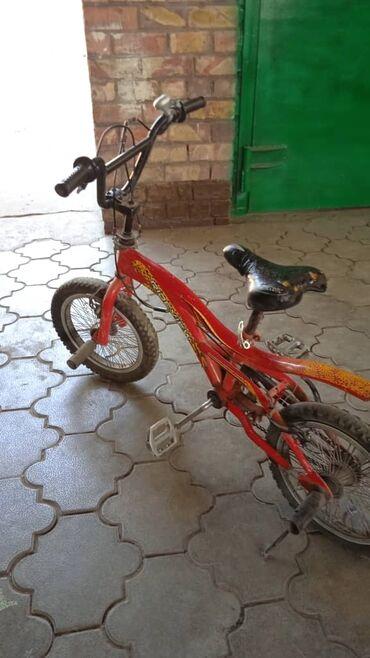 Спорт и хобби - Военно-Антоновка: Велосипеды