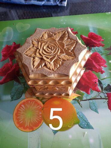 Декор для дома - Лебединовка: Продаю деревянные шкатулки  цены разные  находится в Лебединовке  цены