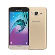 Samsung Galaxy J3 2016 8GB в Алга