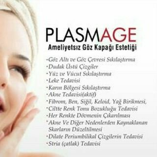 aparatı - Azərbaycan: Plasmage pleksr aparati etrafli resimlerde yazilib