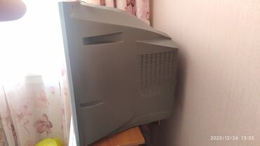акустические системы sharp колонка сумка в Кыргызстан: Продаю фирменный японский телевизор марки Panasonic. работает