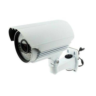 Xırdalan şəhərində Hikvision 1.3MP kameralari 2 il zemanetle.satisi qurasdirilmasi ve