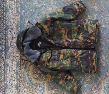 Куртка Сплав оригинал размер 52 54