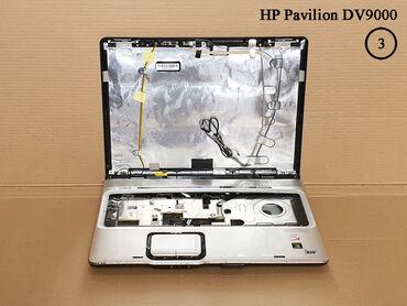 Hp pavilion g6 sahibinden - Azərbaycan: HP Pavilion DV9000 noutbukunun korpusu➤ Bütöv korpusdur➤ siniq yerləri