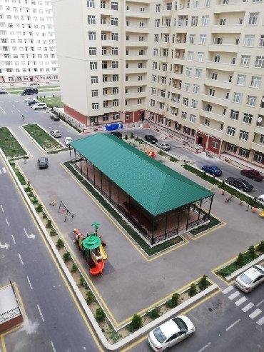 - Azərbaycan: Mənzil satılır: 3 otaqlı, 93 kv. m