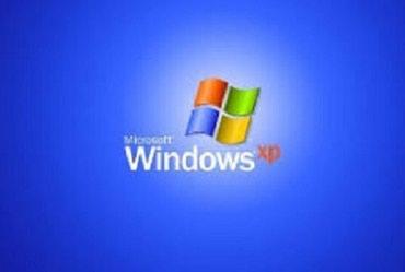 Windows XP sp3 32+64 bita ful AKCIJA - Kikinda