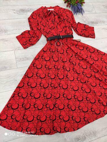 Ремонт одежды - Кыргызстан: Химчистка и реставрация всех видов одежды, покраска х/б