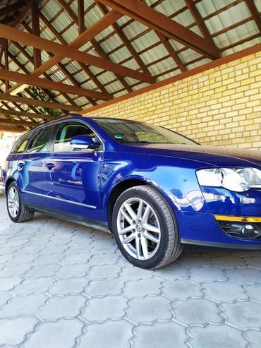 продажа номеров авто бишкек в Кыргызстан: Volkswagen 2008