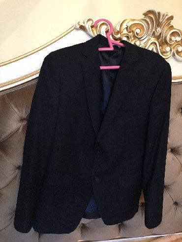 56 elan   ŞƏXSI ƏŞYALAR: Kostum baha alınıb 300 m alinib Whatsapa yazın Ag sarocka